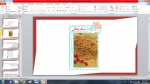 پاورپوینت فارسی هشتم درس پنجم راه نیک بختی - 20 اسلاید 2