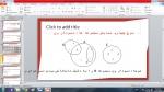 پاورپوینت ریاضی نهم فصل اول مبحث مجموعه ها - 79 اسلاید 2